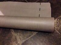 Wind Insulation Breathable Membrane - COROVIN