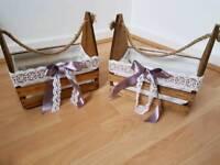 Wedding decor bundle