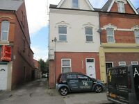 **1 BEDROOM FLAT**ALBERT ROAD - STECHFORD**DSS ACCEPTED**WORKING PROFESSIONALS**EXCELLENT LOCATION**