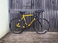 Reflex Tour Mens' Road Bike