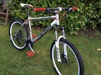 Merida Matts 10 Mountain Bike