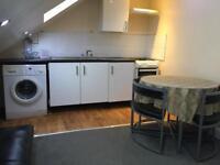 1 bed Flat To Rent/Let Ilford, Chrischurh School, IG1