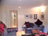 1 Bedroom Flat to Rent in Winchester Avenue, NW6 - Next to Brondesbury Park Station- Available Now