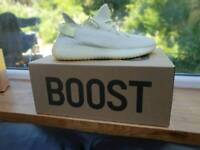 8bbb7b28585 Adidas Yeezy Boost 350 V2 Butter - Size 6.5
