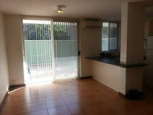 Rental. Mt Lawley Unit Mount Lawley Stirling Area Preview