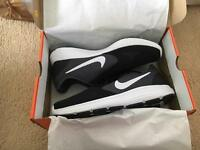 Brand new men's Nike trainers (not fakes)