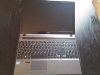Acer Aspire 5755g i7 processor good condition £300
