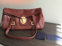 Genuine brand new Prada bag rrp 699