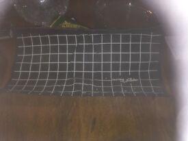 Old school bmx pad