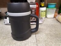 Thermos 1 litre food/soup flask