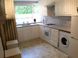 OFF THE MARKET - 2 bedroom flat Willesden Green
