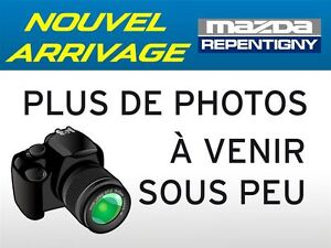 2013 Mazda CX-9 GS AWD** GROUPE LUXE **