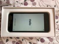 iPhone 7 128 GB Black Unlocked