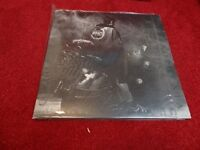 For Sale - Quadrophenia by The Who vinyl double LP