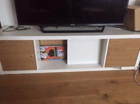Moving Sale Furniture ASAP