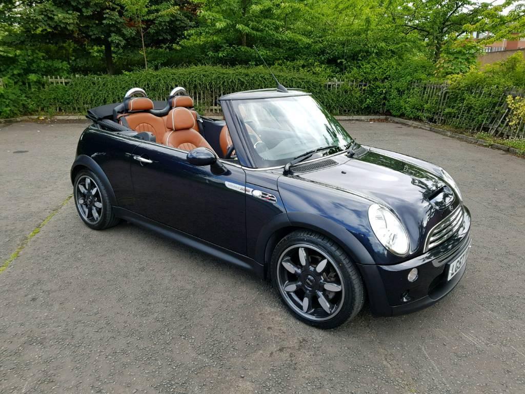 mini cooper sidewalk convertible for sale new used car reviews 2018. Black Bedroom Furniture Sets. Home Design Ideas