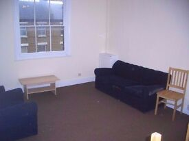 SUPERB STUDIO £800 pcm part furnished *Comfortable