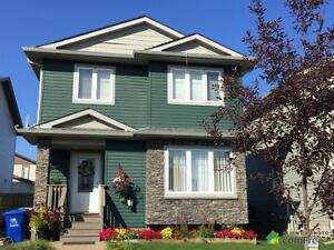 $680,000 - 2 Storey for sale in Fort McMurray