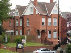 Rooms to Rent in Student House on Holyhead Road CV1 inclusive of bills and internet
