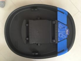 Chicco Baby Car seat / carrier