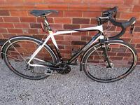 Specialised TriCross Comp Cyclo-cross bike