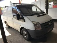 For Transit Van for sale