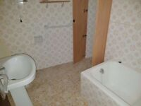 LEASE OPTION, PENISCOLA, SPAIN, INCOME OPPORUNITY