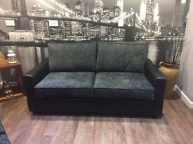 Brand new Sofas for Sale - Pair