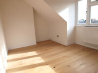 Stunning 3 Large Double Bedroom Split over 2levels in The Heart of Stroud Green 5min Walk to FP Tube