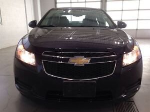 2014 Chevrolet Cruze LT| BLUETOOTH| CRUISE CONTROL| A/C| 27,763K Cambridge Kitchener Area image 9