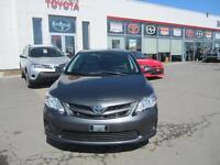 2012 Toyota Corolla CE Aut/Ac