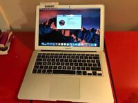 MacBook Air a1369 2012