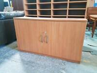 Large office storage unit
