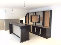 Joiner Bathrooms Kitchens Extensions