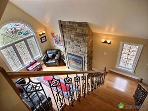 321 900$ - Maison 2 étages à vendre à Cantley Gatineau Ottawa / Gatineau Area image 4