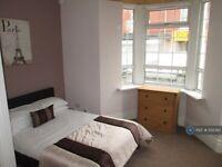1 bedroom in Main Street, Doncaster, S64 (#1212382)