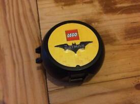 Lego batman movie battle pod (5004929)