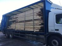 Timber Bales for Sale. For Building or Kindling