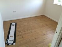 ALL FLOOR FITTERS - Professional job for affordable price!