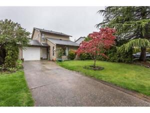 2227 MADRONA PLACE Surrey, British Columbia