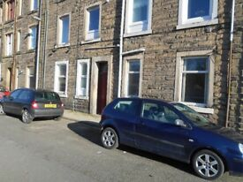 **COMING SOON**One Bed To Rent 6b Laidlaw Terrace Hawick