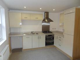 2 Bedroom Flat in Snaresbrook