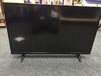 "Celcus 43"" HD TV"