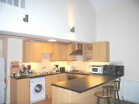 1 bedroom in Middleton Road, Royton