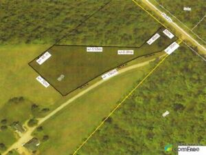 $400,000 - Residential Lot for sale in Orton