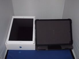 Apple iPad Air 1st Generation 16GB Wi-Fi And Mobile Data (Vodafone)
