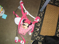 BABY TOYS AND TRIKE IS BRAND NEW IN BOX ((((( PRICES BELOW ))))))))