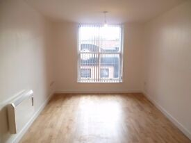 2 Bedroom Modern Apartment to Rent Rotherham Town Centre £460PCM