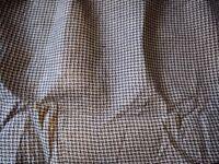 Orchy 400 tent carpet & footprint