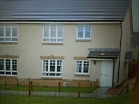 SELF CONTAINED 2 BEDROOM FLAT IN WESTHILL